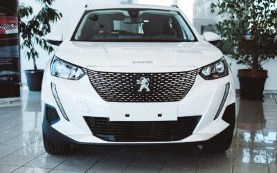 Élen jár a Peugeot az elektromos hajtás szegmensében