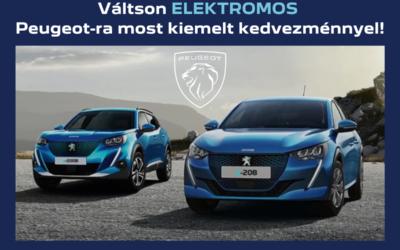 Vajon elektromos, hibrid, vagy plug-in hibrid gépjármű passzol az Ön autózási szokásaihoz?